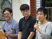 Choshi20110919_19