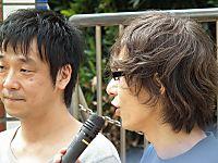 Choshi20110919_20