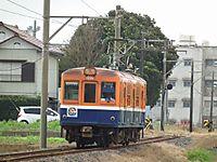 Choshi20110919_26