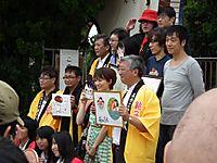Choshi20110919_31