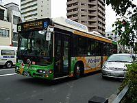 Funekagaku_20110923_21