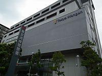 Funekagaku_20110923_23