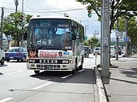 Aimori20111001_06