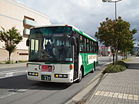 Aimori20111001_08