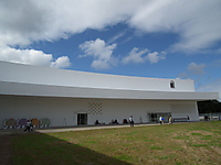 Aimori20111001_16