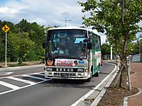 Aimori20111001_17