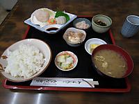 Aimori20111001_18