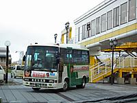 Aimori20111001_31