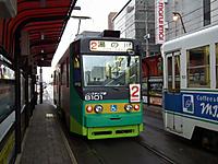 Aimori20111002_02