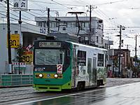 Aimori20111002_03