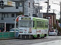 Aimori20111002_04