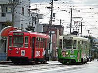 Aimori20111002_05