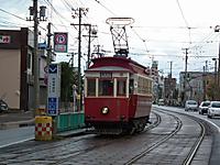 Aimori20111002_09
