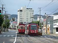 Aimori20111002_11
