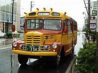 Aimori20111002_13