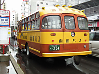 Aimori20111002_14