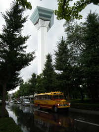 Aimori20111002_17