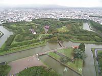 Aimori20111002_18
