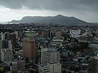 Aimori20111002_20