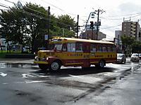 Aimori20111002_21