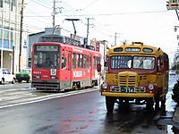 Aimori20111002_22
