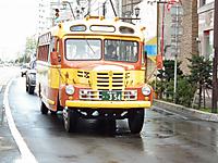 Aimori20111002_23