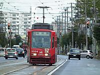 Aimori20111002_24