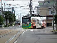 Aimori20111002_25