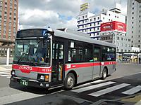 Aimori20111002_26