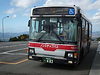 Aimori20111002_28