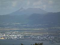 Aimori20111002_29