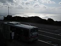 Aimori20111002_30