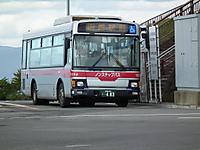 Aimori20111002_36