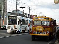 Aimori20111002_38