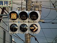 Aomori20111002_41