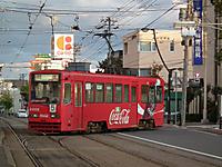 Aomori20111002_42