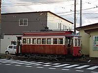 Aomori20111002_44