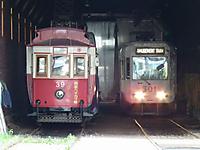 Aomori20111002_45