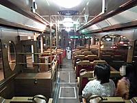 Aomori20111002_47