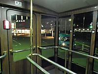 Aomori20111002_48
