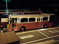 Aomori20111002_50