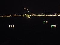 Aomori20111002_51