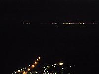 Aomori20111002_52