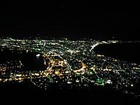 Aomori20111002_53