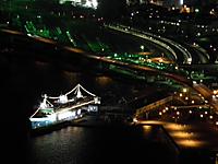Aomori20111002_54