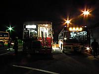 Aomori20111002_55