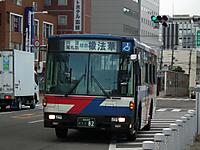 Aomori20111003_01