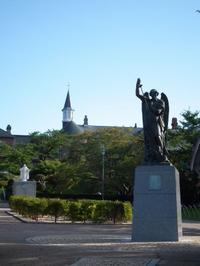 Aomori20111003_02