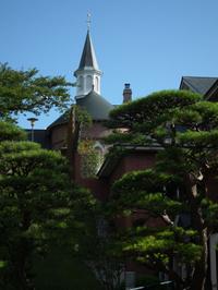 Aomori20111003_03