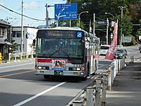 Aomori20111003_06